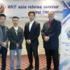 2015-08-23-wkf-asia-convention093