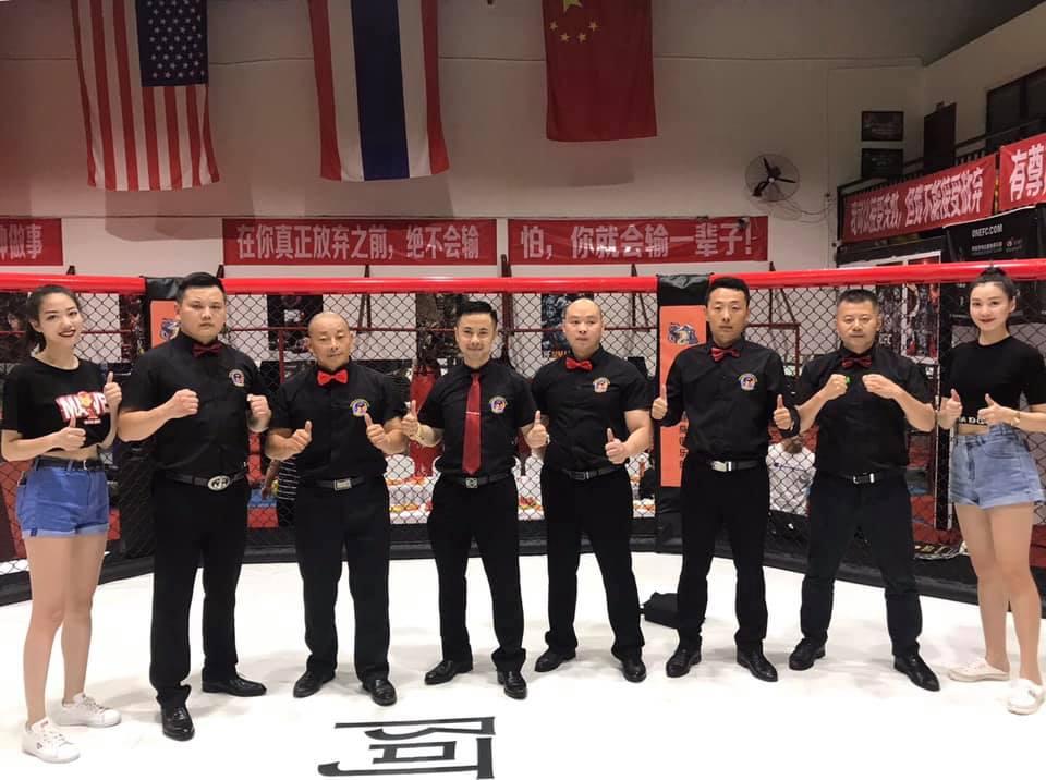 wkf-china-referees_e69da5e887aae4b8ade59bbde79a84e59bbde99985e4b896e7958ce7baa7e8a381e588a4e59198